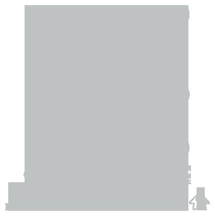 Inkling (Splatoon) font by eli